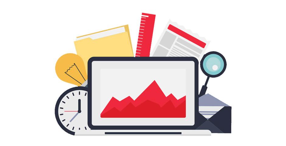 Automação de marketing de conteúdo em 6 passos
