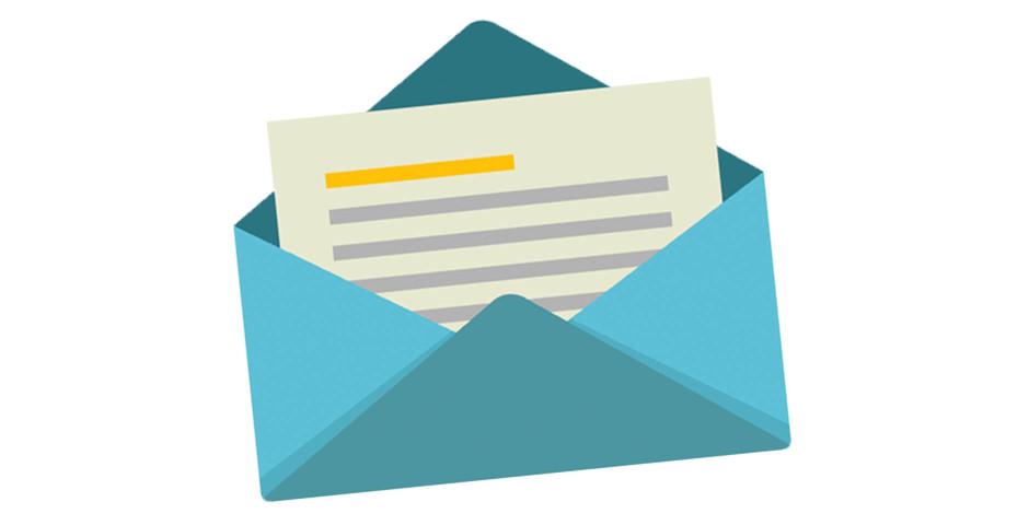 8 dicas para você investir no e-mail de boas-vindas