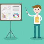 Porque toda equipe de marketing precisa de um analista de dados