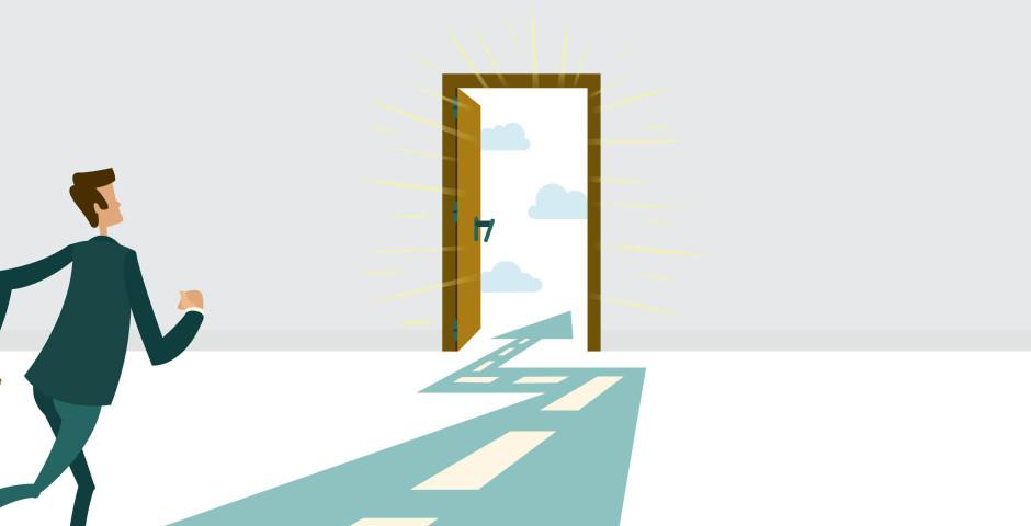 12 dicas para criar uma landing page perfeita