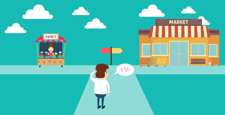 Conheça 11 princípios psicológicos que influenciam na decisão de compra