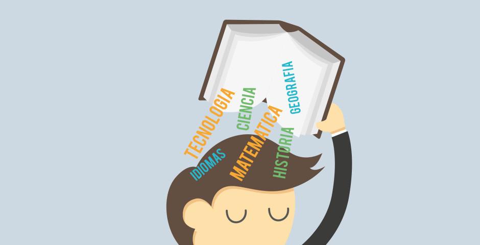 3 dicas para aprender de maneira eficiente