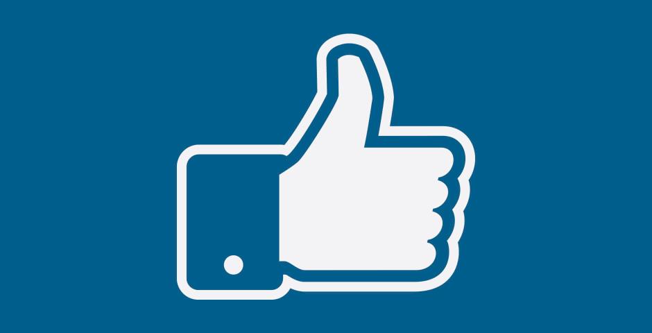 O tráfego de Facebook está diminuindo?