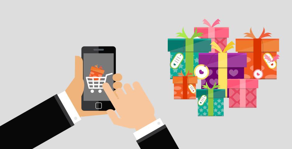 6 maneiras de melhorar o seu checkout no mobile