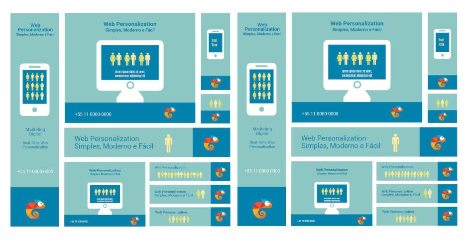 Como testar a eficiência de anúncios online