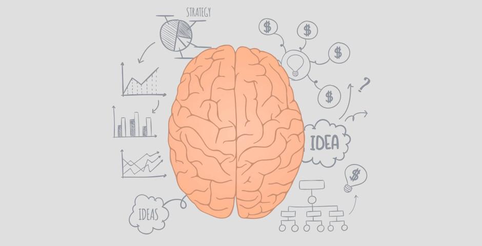 7 exemplos de aplicação da inteligência de predição no marketing de pequenos negócios
