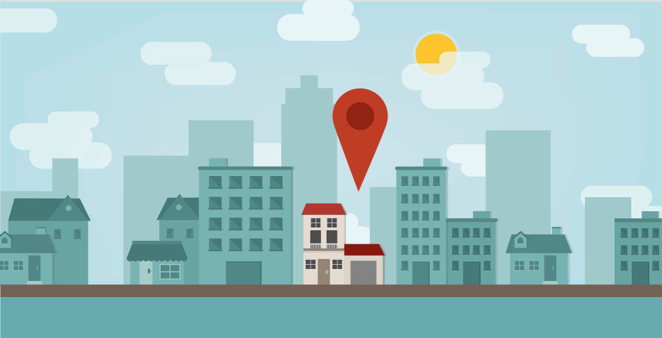 5 razões para o marketing local prosperar em 2016