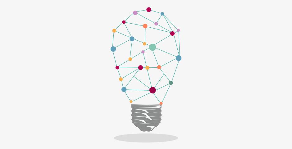 10 razões pela qual você, profissional de marketing, pode se considerar um analista de dados