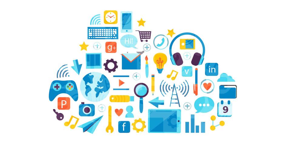 Três maneiras de maximizar seu investimento em tecnologias de marketing