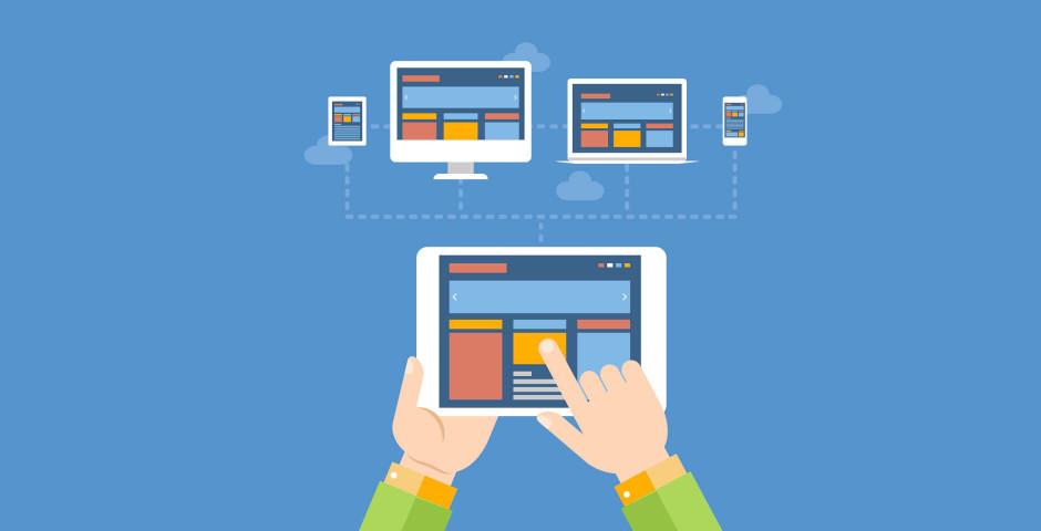 Mobile x Desktop: mobile ganha, mas você pode estar perdendo