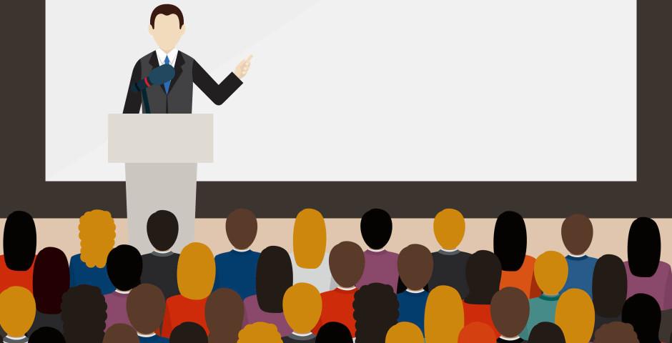 5 vídeos sobre marketing de dados que surpreenderão você