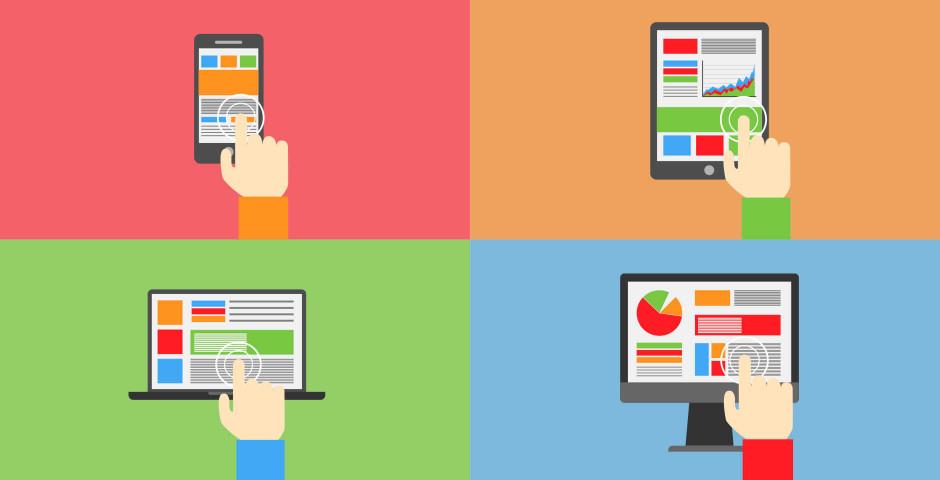 3 métricas para você acompanhar e focar no engajamento do usuário
