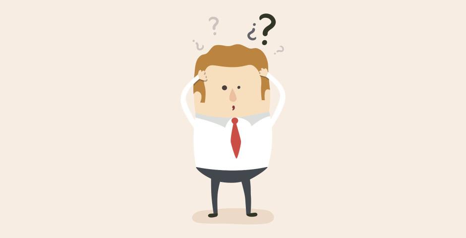 Os mitos da personalização: o que ignorar