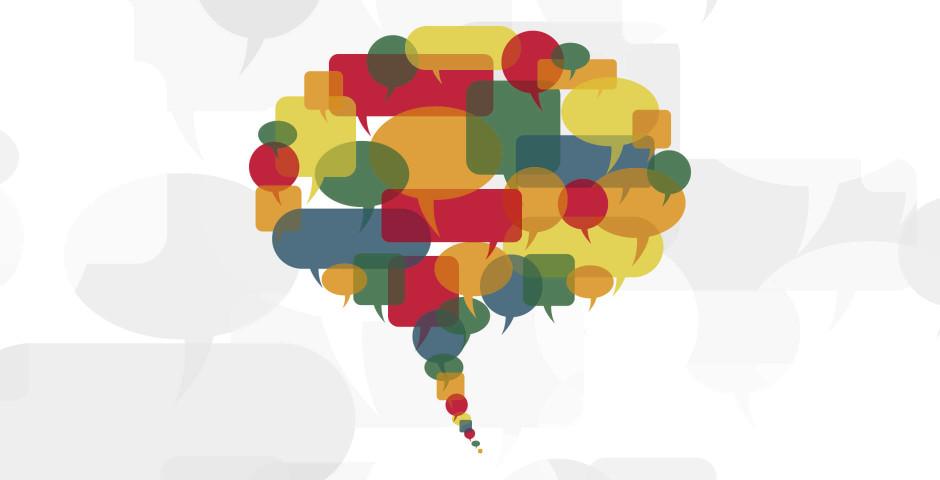 Como usar pesquisas para criar sua estratégia de segmentação