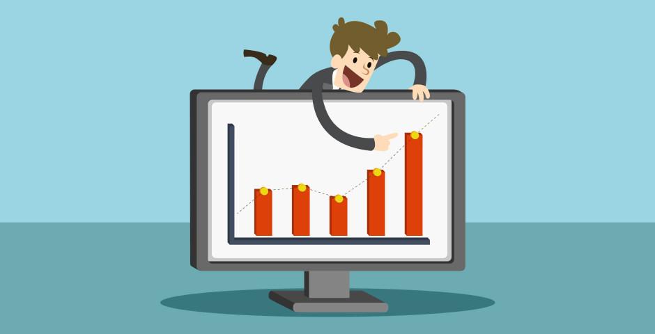 Como contratar um profissional de marketing digital