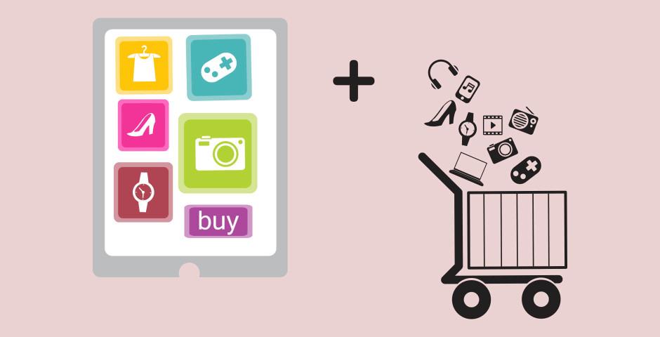 Transforme dados em recomendações de produtos