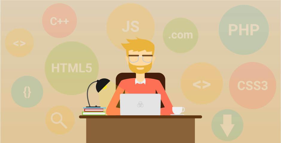 O que os profissionais de TI devem saber sobre web personalization
