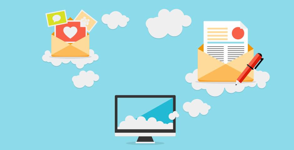 7 práticas de e-mail que devem morrer em 2016