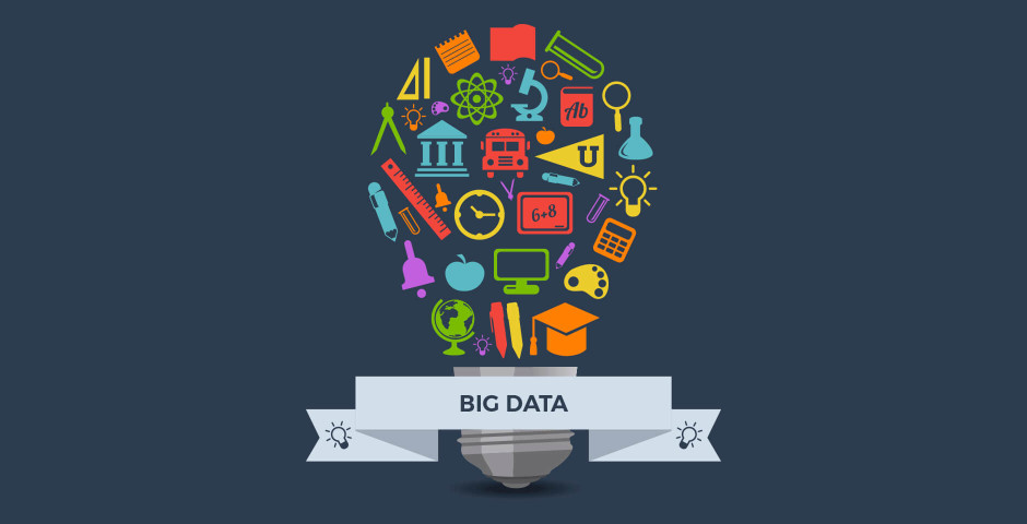 Relatório: o big data no marketing digital