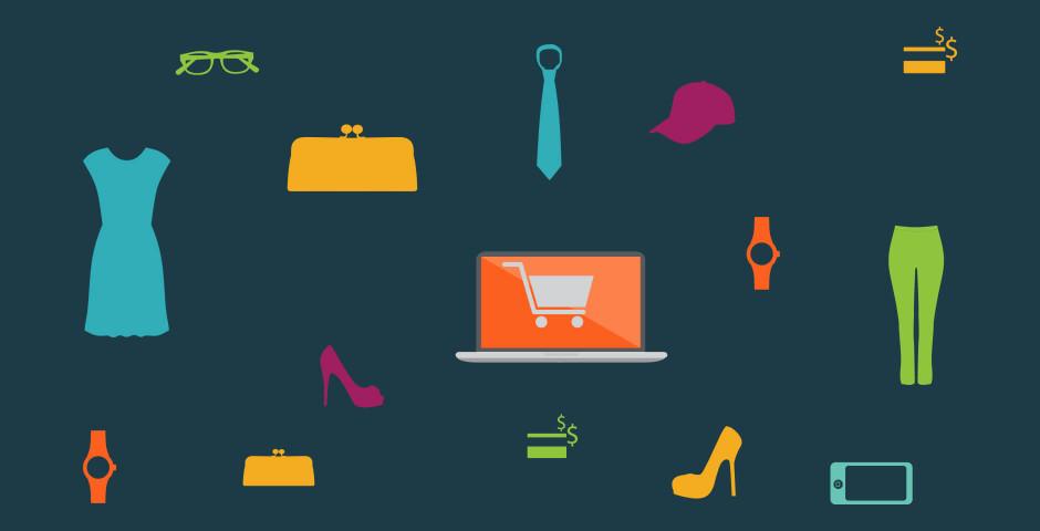 3 oportunidades inexploradas no varejo online