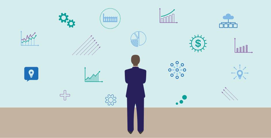 A necessidade da inteligência de mercado no marketing digital