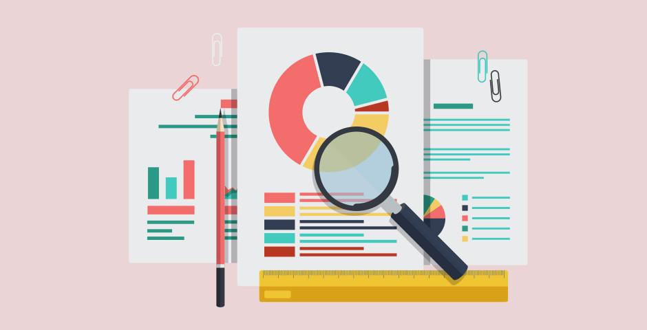 4 tipos de métricas essenciais para empresas B2B