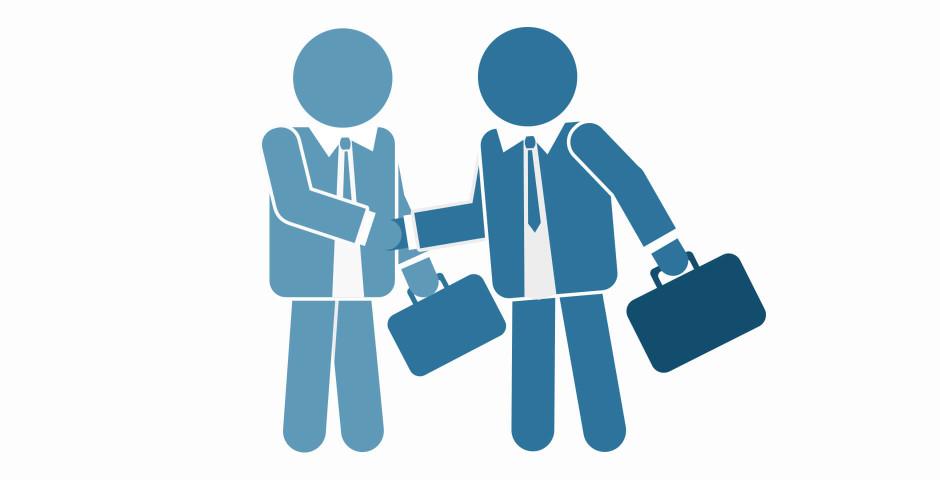 7 dicas para converter leads em clientes