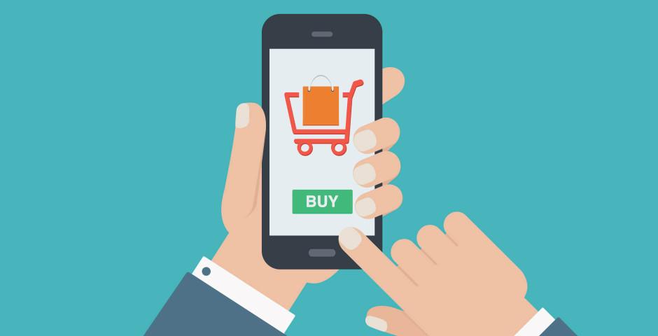 Como reduzir o abandono de carrinho no seu e-commerce