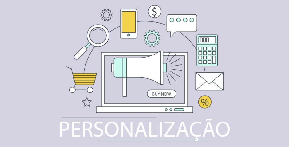 O que procurar em uma plataforma de personalização em tempo real