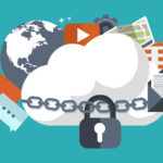 Novas regulamentações prometem grandes mudanças na segurança de dados
