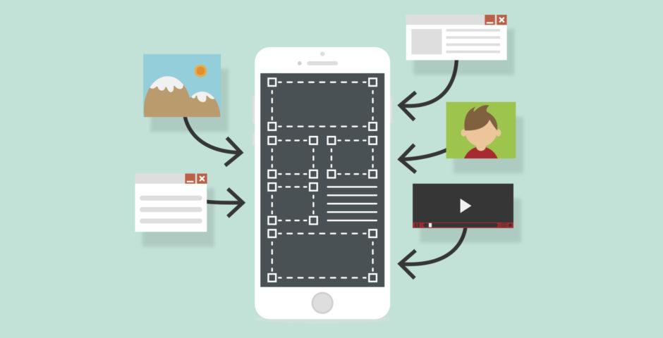 A relação entre análise de dados e experiência do cliente no marketing digital