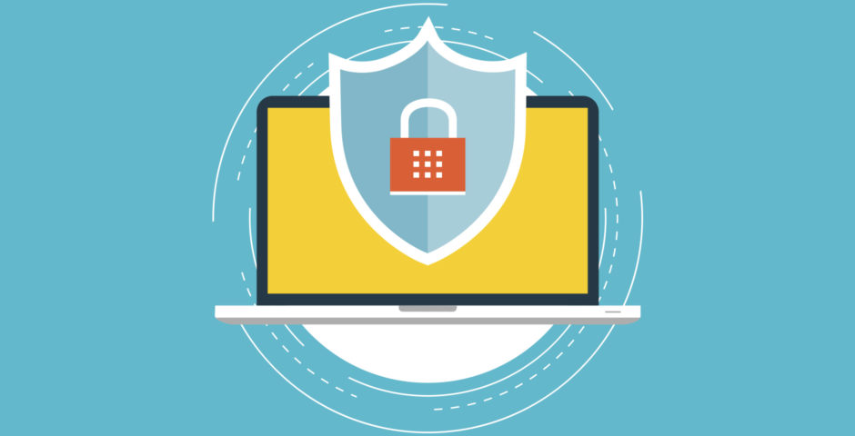 O que é SSL e como ele pode ajudar o marketing da sua empresa