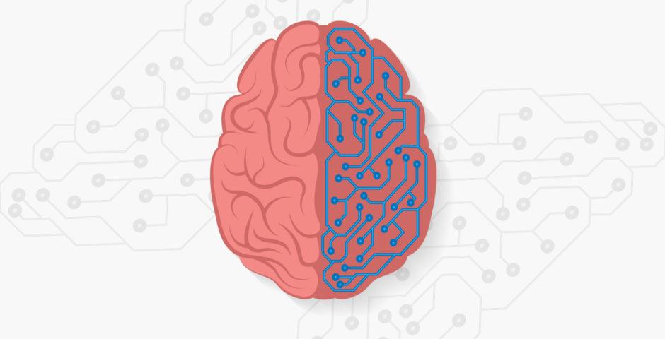 Inteligência Artificial: por que até mesmo as pequenas empresas devem utilizar
