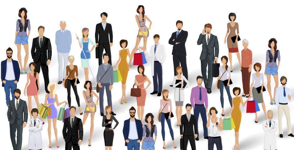 A personalização em tempo real em 2018: números que vão te surpreender
