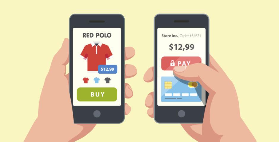 A correlação entre a experiência do usuário e a personalização