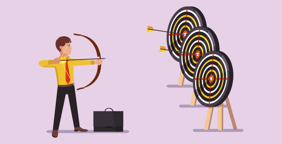 7 segmentos que todo e-commerce deveria usar para personalização e análise