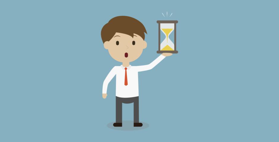 """O """"quem"""" e o """"quando"""" da comunicação: por que o timing certo faz toda a diferença"""