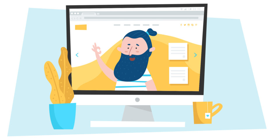 Como transformar informações em personalização para engajar o seu cliente