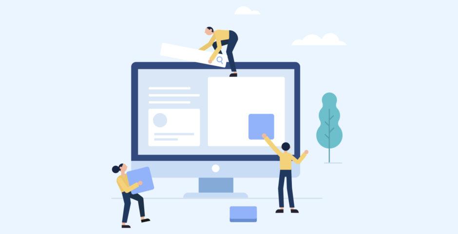 Personalização de conteúdo: o que é e como fazer?