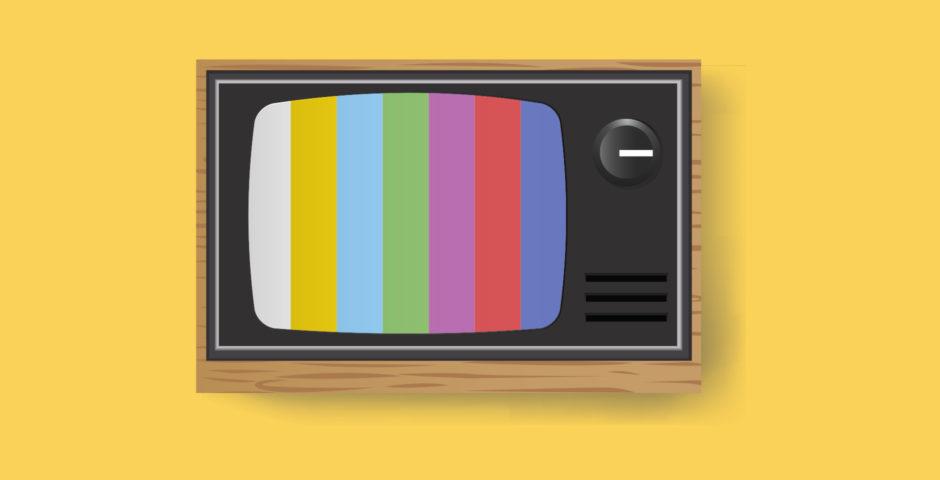 O que a Netflix pode te ensinar sobre engajamento
