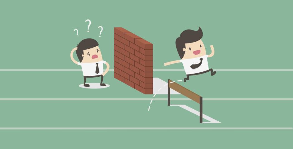 5 dificuldades para implementar a personalização (e como superá-las)