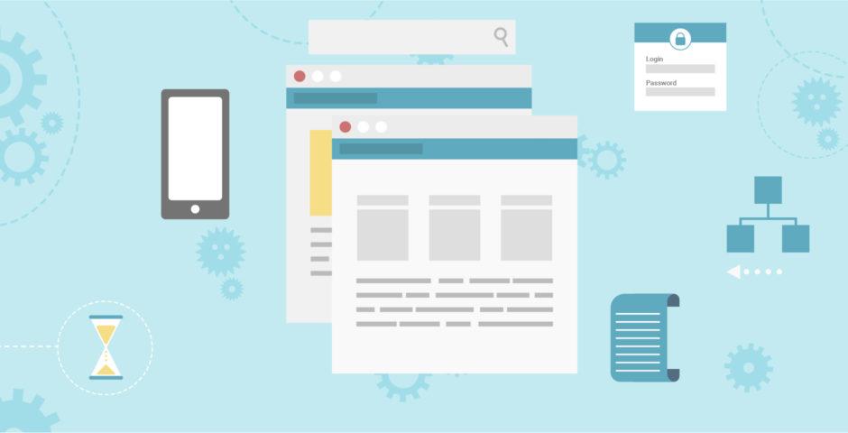 Personalização: as 3 melhores oportunidades para otimizar a experiência do usuário