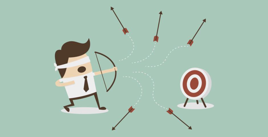 Varejo: foco no cliente e na experiência personalizada