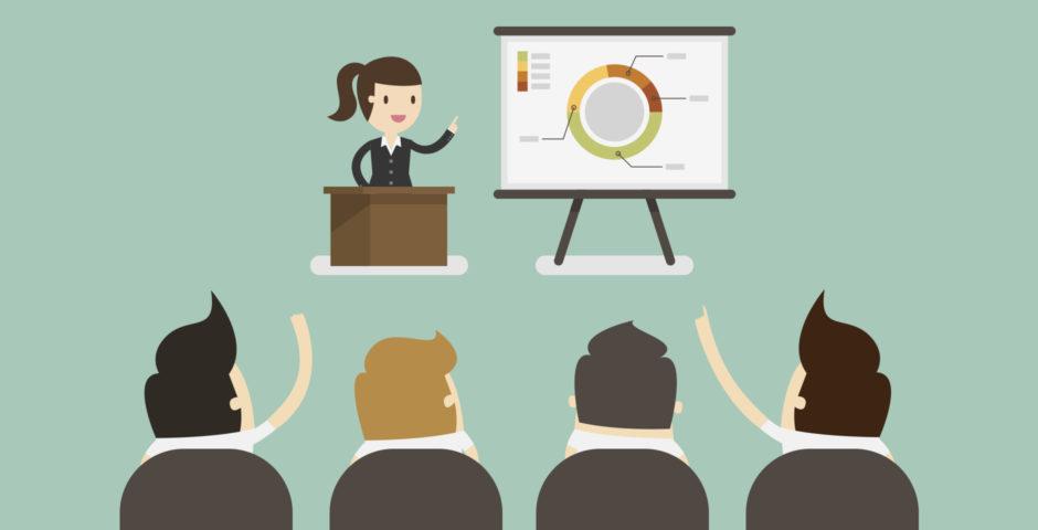 Data-driven CMOs: criatividade aliada a dados