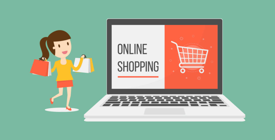 Personalização web: o que os clientes realmente querem