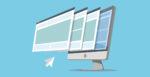3 aplicações da personalização em tempo real