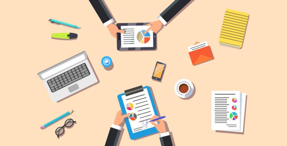Os profissionais de marketing querem mais dados e tecnologia para personalizar a experiência do cliente