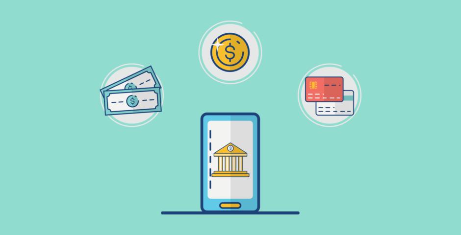 As melhores práticas de personalização para serviços financeiros